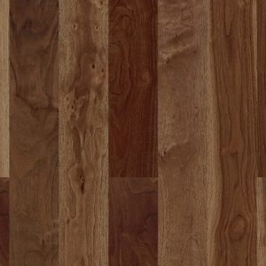Parchet Dublustratificat Boen Finesse American Walnut Nature Lac Mat Cod NULE35PD