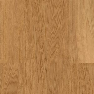 Parchet Dublu stratificat Boen Finesse Oak Nature Lac Mat Cod EILE35PD