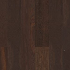 Parchet Dublustratificat Boen Finesse Oak Smoked Nature Lac Mat Cod ELLE35PD