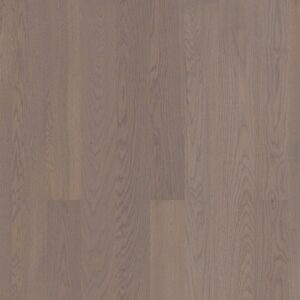 Parchet Dublustratificat Boen Prestige Oak Arizona Nature Lac Mat Cod EQN2355D
