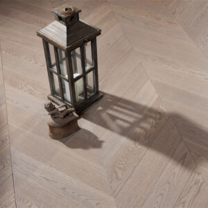 Parchet Triplustratificat Coswick Chevron Oak Chambord 1 Common Uleiat
