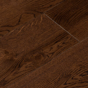 Parchet Dublustratificat Coswick Oak Walnut 1 Common Ulei Cod 1121-3206