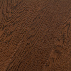 Parchet dublustratificat Coswick Oak Walnut Select Lac Cod 1121-1106
