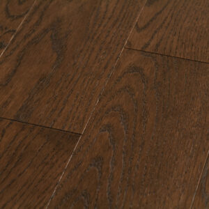 Parchet dublustratificat Coswick Oak Walnut Select Ulei Cod 1121-1206