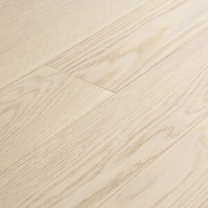 Parchet dublustratificat Coswick Oak White Frost Select Ulei Cod 1121-125