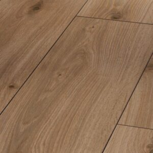 Parchet laminat Classic 1050 Oak dark-limed wide plank