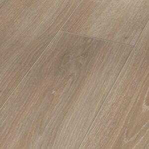 Parchet laminat Parador Classic 1050 Oak Skyline pearl grey Wide plank