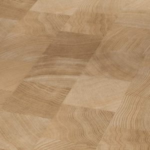 Parchet laminat Parador Classic 1050 Oak Crosscut natural