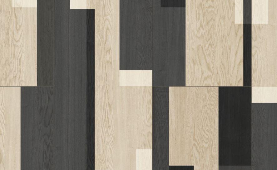 pardoseala laminata parador edition 1 alfredo haberli liv. Black Bedroom Furniture Sets. Home Design Ideas