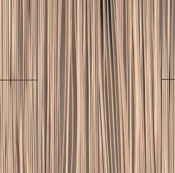 Parchet laminat Parador Edition 1 Ben Van Berkel Driftwood