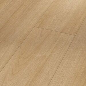 Parchet laminat Parador Classic 1050 Oak Prestige natural Wide plank