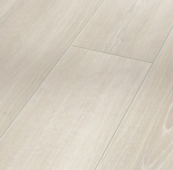 Parchet laminat Parador Classic 1050 Oak Skyline white Wide plank