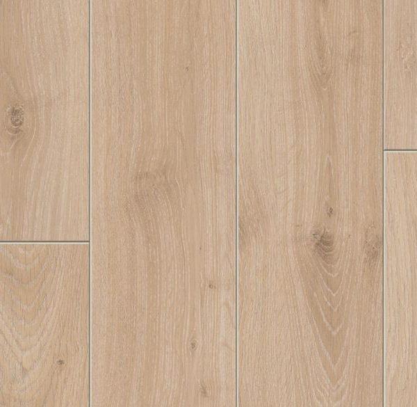 Parchet laminat Parador Classic 1050 Oak Tradition limed Wide plank
