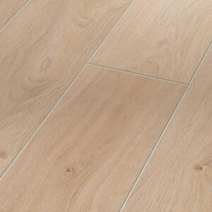Parchet laminat Parador Classic 1050 Oak Tradition limed Wide plank