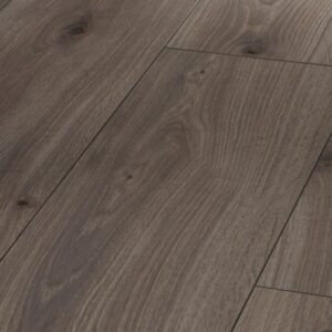 Parchet laminat Parador Classic 1050 Oak smoked white oiled Wide plank