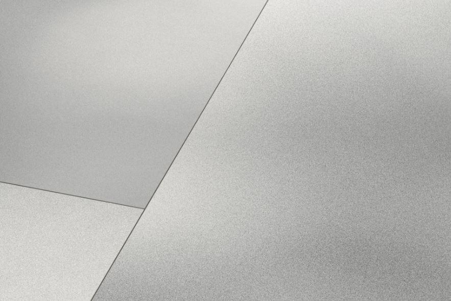 pardoseala laminata parador edition 1 jean nouvel cloud. Black Bedroom Furniture Sets. Home Design Ideas