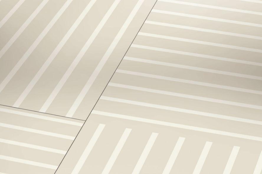 pardoseala laminata parador edition 1 piero lissoni domino. Black Bedroom Furniture Sets. Home Design Ideas
