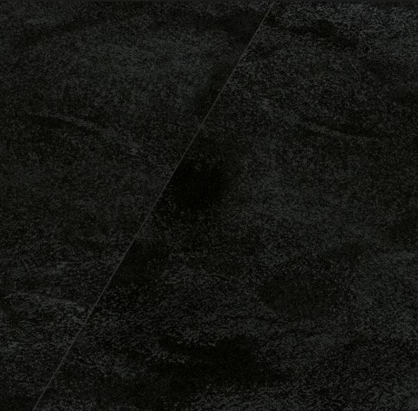 Parchet laminat Parador Trendtime 4 Painted black