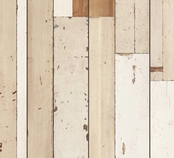 Parchet laminat Parador Trendtime 6 Brushboard White