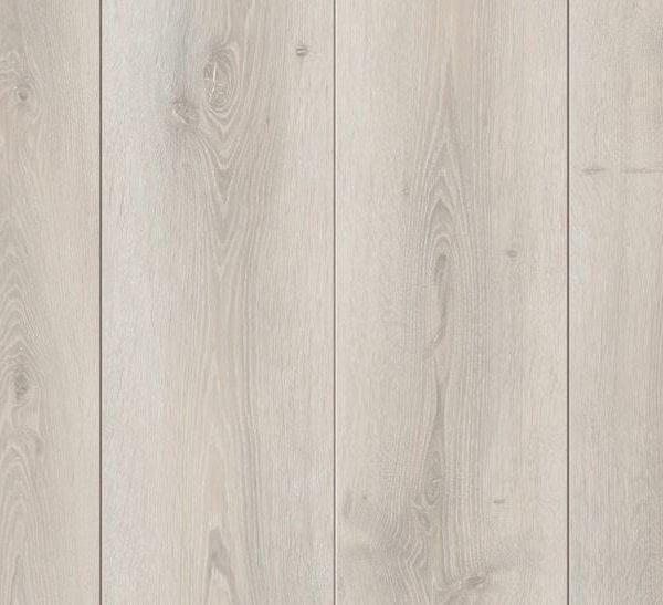 Parchet laminat Parador Trendtime 6 Oak Askada White Limed