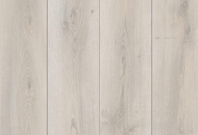 pardoseala laminata parador trendtime 6 oak askada white limed finisaje cu personalitate. Black Bedroom Furniture Sets. Home Design Ideas