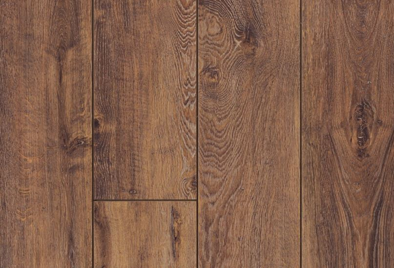 pardoseala laminata parador trendtime 6 oak cognac finisaje cu personalitate. Black Bedroom Furniture Sets. Home Design Ideas