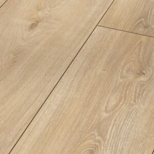 Parchet laminat Parador Trendtime 6 Oak Nova Light-Limed