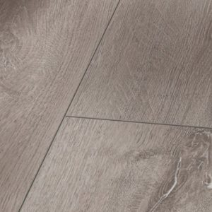 Parchet laminat Parador Trendtime 6 Oak light grey