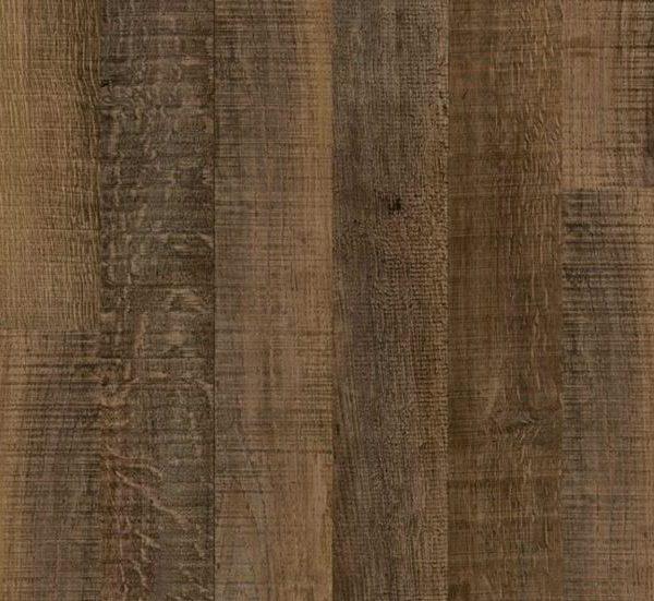 Parchet laminat Parador Classic 1050 Oak vintage sawn