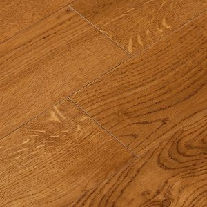 Parchet triplustratificat Coswick Country Oak Chestnut uleiat cod 1131-3204