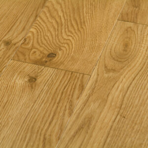 Parchet triplustratificat Coswick Country Oak Natural uleiat cod 1131-3201