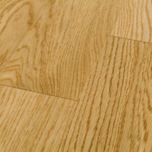 Parchet triplustratificat Coswick Oak Natural Select uleiat cod 1131-1201
