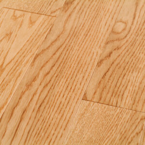 Parchet triplustratificat Coswick Oak Rose Select lacuit cod 1131-1102