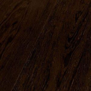 Parchet Triplustratificat Parador Classic 3060 Oak Smoked Natur 1 Strip Lac Mat