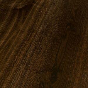 Parchet Triplustratificat Parador Classic 3060 Oak Smoked Rustikal 1 Strip Lac Mat